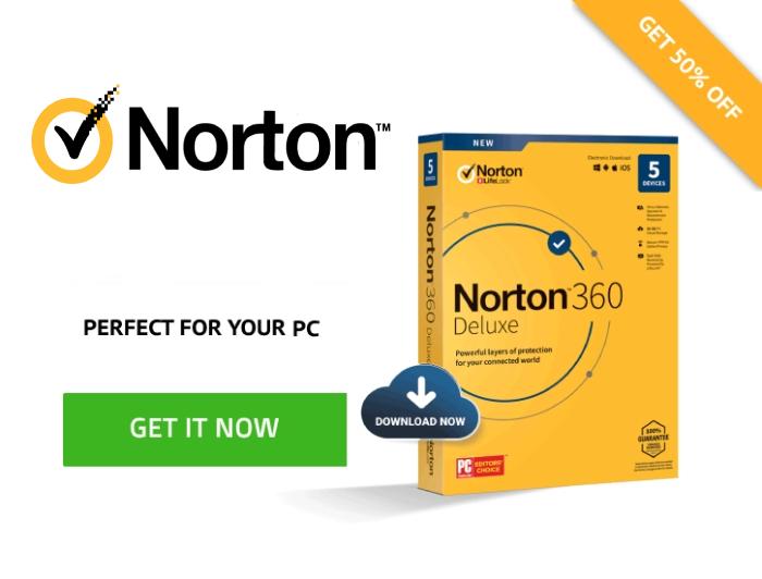 Norton-Antivirus-Angebot.
