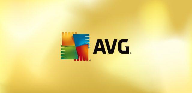 AVG Rezension