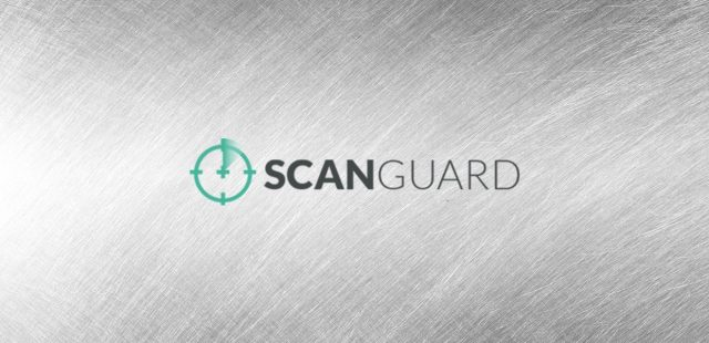 Am besten für diejenigen, die Wert auf Privatsphäre legen: ScanGuard