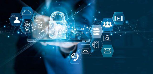 Die beste kostenlose Anti-Spyware- und Anti-Malware-Software