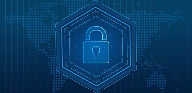 Kostenlose Tools zur Entfernung von Spyware