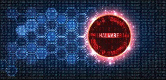 Trojaner-Malware-Typen