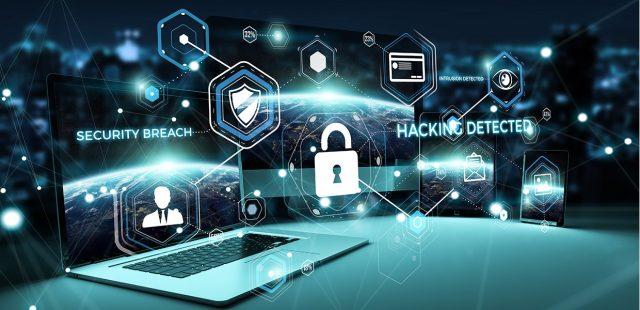 Ist Vipre Antivirus gut: Vipre-Computer-Sicherheitsbewertungen