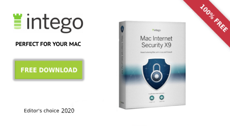 Intego-Antivirus-Angebot.