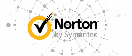 Alternativen zu Avast: Norton Antivirus