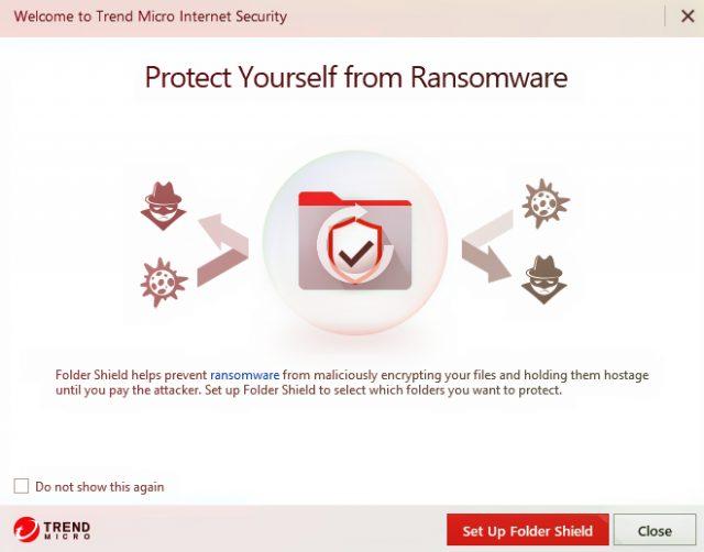 Trend Micro Ransomware: alles, was Sie über Trend Micro Housecall wissen müssen