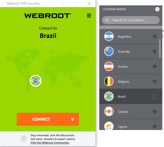 Webroot-WiFi-Sicherheit.