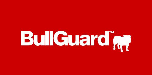 Bullgard-Antivirus für Glücksspiele