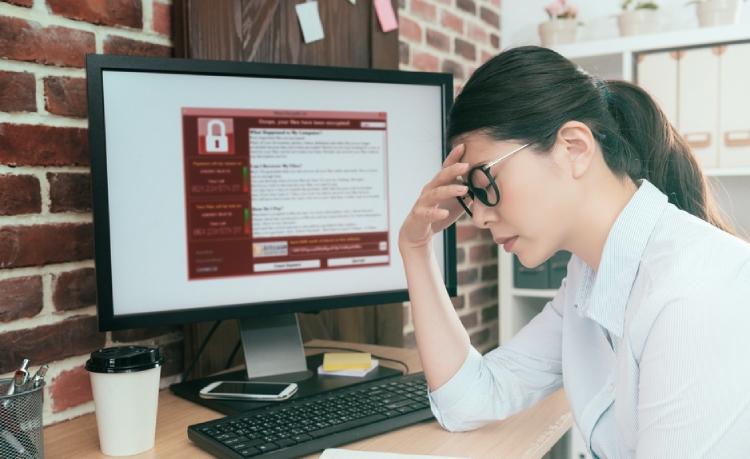 Wie wähle ich den richtigen kostenlosen Virenschutz für Ihren PC aus?