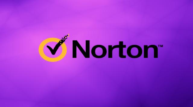 Die beste Antiviren-Software in Bezug auf Flexibilität: Norton-Sicherheit