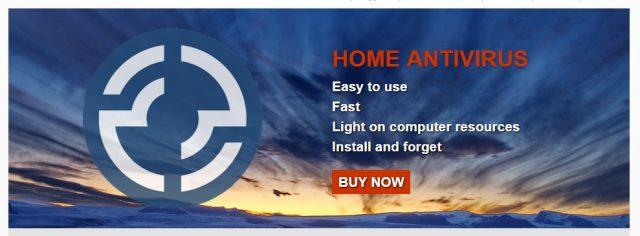 F-Prot Antivirus für Linux