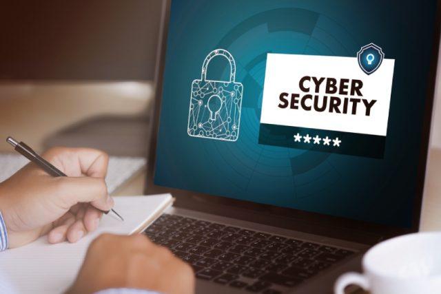Best antivirus for Linux