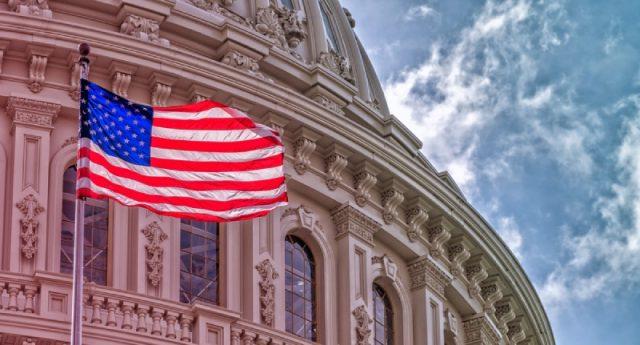 Kaspersky: in den USA verboten