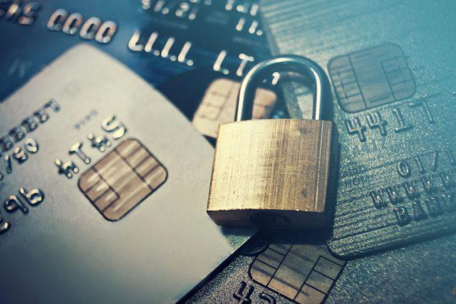IdentityForce Protection - einer der besten Dienste zum Schutz vor Identitätsdiebstahl