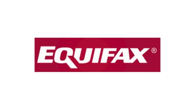 Equifax-ID-Diebstahlschutz.