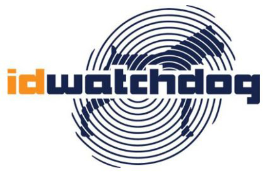 IDWatchdog Schutz vor Identitätsdiebstahl.