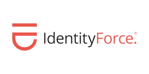IdentityForce - ein guter Dienst zum Schutz vor Identitätsdiebstahl.