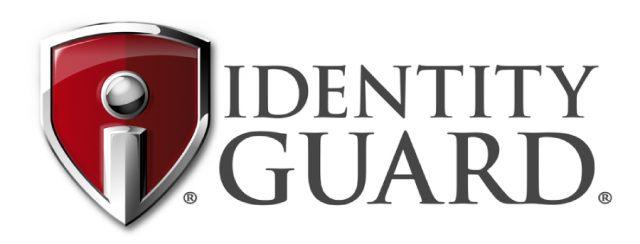 Bester Schutz vor Identitätsdiebstahl: Identity-Guard-Dienst.