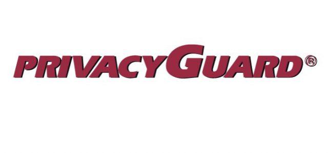 PrivacyGuard ist einer der besten Dienste zum Schutz vor Identitätsdiebstahl.