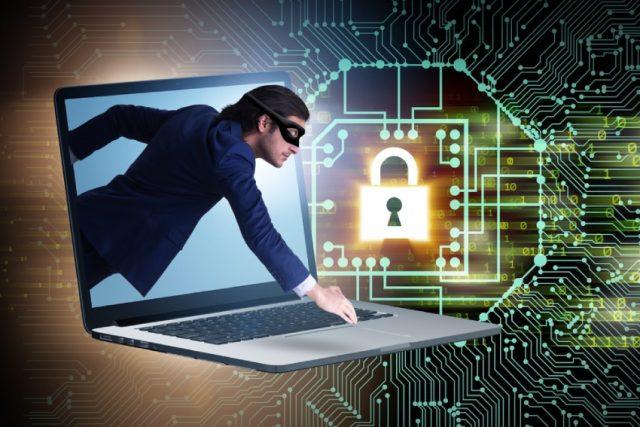 Was ist Identitätsdiebstahlschutz und warum brauchen Sie ihn?