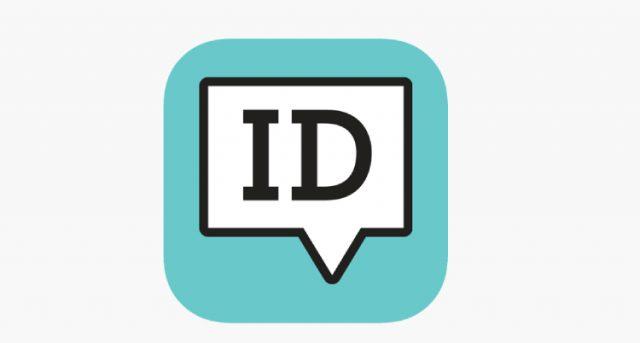 Der Dienst IDNotify ist eine gute Wahl.