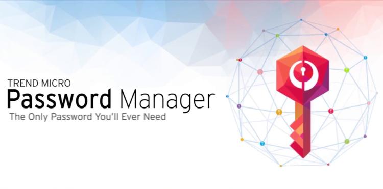 TrendMicro Password Manager prüft Vor- und Nachteile