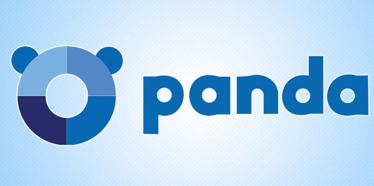 Panda CleanUp Überprüfung