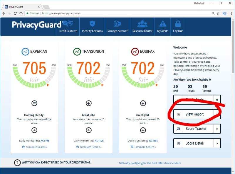 Überprüfung von PrivacyGuard, Vor- und Nachteile, bester Schutz vor Identitätsdiebstahl
