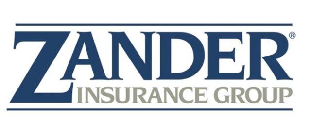 Zander Insurance ist ein Dienst zum Schutz vor Identitätsdiebstahl.