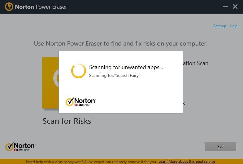 Bitdefender gegen Norton, Norton gegen Bitdefender, Malware-Schutz, Systemleistung, Kundensupport, Preisgestaltung, Vergleich, welcher Virenschutz besser ist