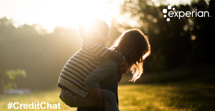 ProtectMyID Schutz der Identität von Kindern.