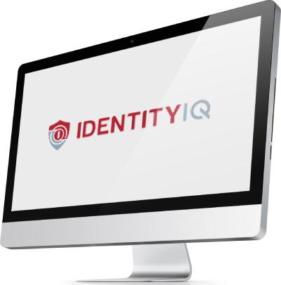 IdentityIQ-Schutzplan.