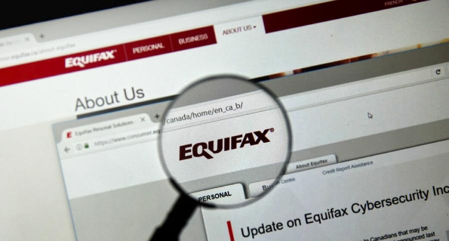 Über Equifax: Können Sie sich auf Equifax verlassen?
