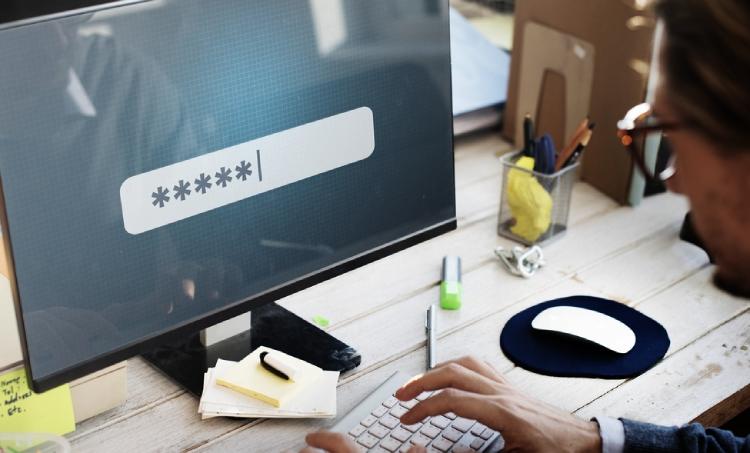 Wie erstellt man ein starkes Passwort?