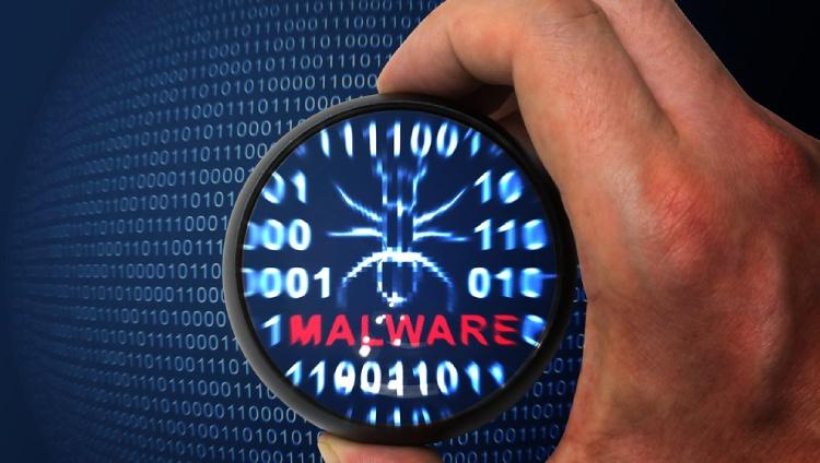 Wie kann man Malware loswerden?