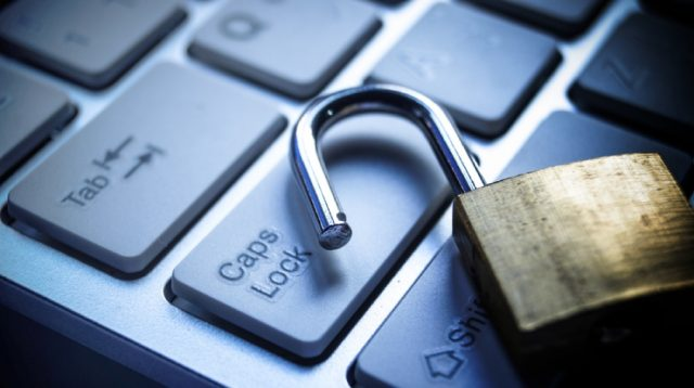 Wie kann eine Datenverletzung Ihnen schaden?