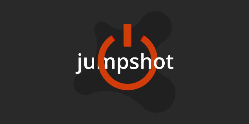 Jumpshot Unternehmen, Avast Datenleckage.